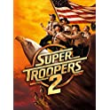 Super Troopers (4K UHD Digital Film)