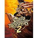 Super Troopers (4K UHD Digital Film)