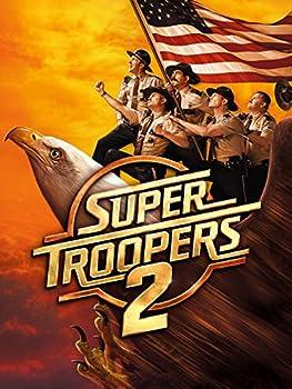 Best super troopers netflix Reviews