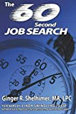 The 60 Second Job Search