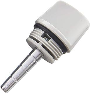 Atima for Honda Eu2200i Generator Magnetic Oil Dipstick fits Honda Eu2200i Eu2200ic Companion AT-MOD4000