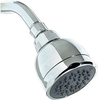 Brita In-Line Shower Filtration System - Chrome