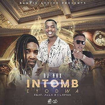 Intomb Eyodwa (feat. Alla B & Lavisa)