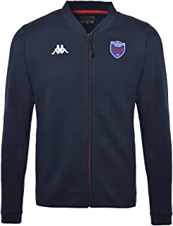 Kappa - Arno FC Grenoble Man Sweatshirt