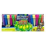 Bunch O Balloons Zuru 420 12 Pack, 840 Balloons, Rainbow