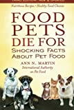 Food Pets Die For