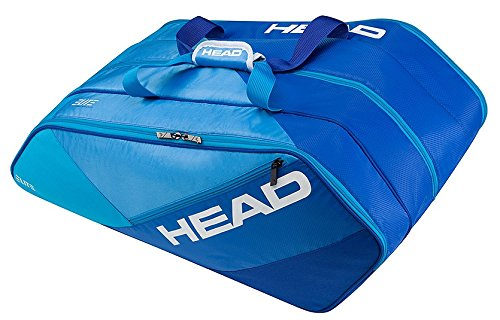 HEAD ELITE 12 R MONSTERCOMBI BLBL