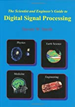 The Scientist & Engineer's Guide to Digital Signal Processing PDF