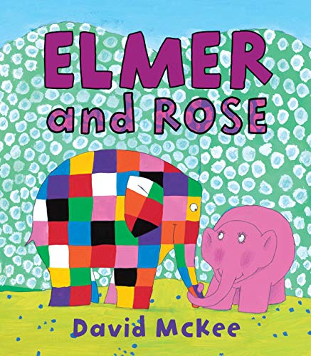 Product Image of the Elmer and Rose