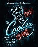 Wayne Kramer - The Cooler [Blu-ray]