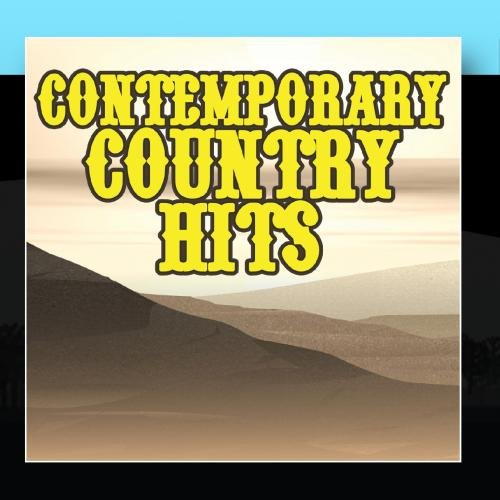 Contemporary Country Hits