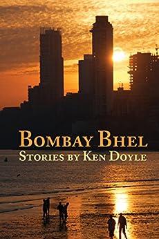 Bombay Bhel by [Ken Doyle]