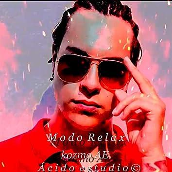 Modo Relax