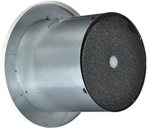 7 inch exhaust fan _image1