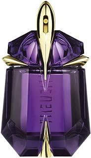 Thierry Mugler Alien Eau De Parfum Spray 1.0 Oz/ 30 Ml Refillable for Women By 1 Fl Oz