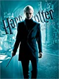 Poster 30 x 40 cm: Der Halbblutprinz - Draco Malfoy von
