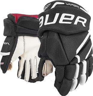 Bauer Vapor Lil' Rookie Gloves [YOUTH]