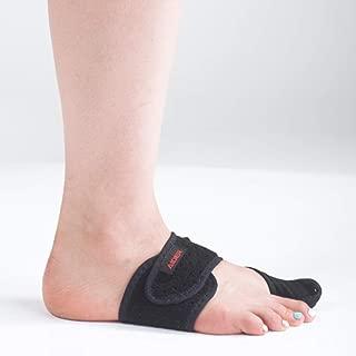 Best toe straightener bunion Reviews