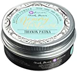 Prima Marketing MH Trianon Patina Hardware