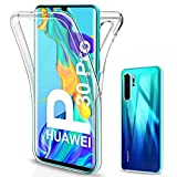 SOGUDE für Huawei P30 Pro Hülle, Huawei P30 Pro