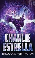 Charlie Estrella (The Storm Trilogy)