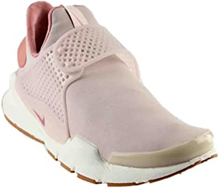 Nike Womens Sock Dart PRM Running Trainers 881186 Sneakers Shoes