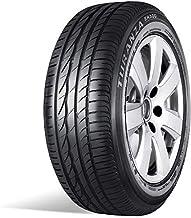 Bridgestone TURANZA ER300 - 205/55/R16 91V - E/C/71dB - Neumático de verano