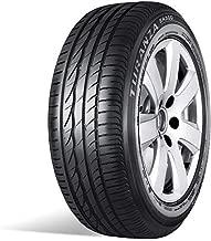Neum/ático de verano Bridgestone TURANZA T005-225//45 R18 95Y XL Turismo y SUV B//A//72