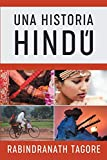 Una Historia Hindú: Novela Histórica de la Antigua India (2) (Novelas Cortas Románticas En Español)