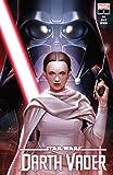 Star Wars: Darth Vader (2020-) #2 (English Edition)
