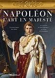 Napoleon - Les collections du musée Napoléon Ier au château de Fontainebleau