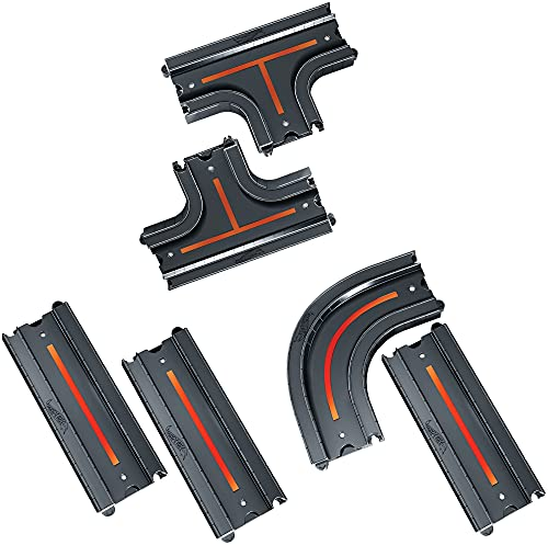 Hot Wheels Track Pack Accessory