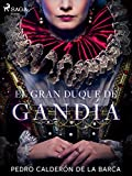 El gran duque de Ganda