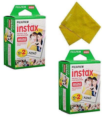 cartuchos para camara instax mini 9 baratos fabricante HDStars
