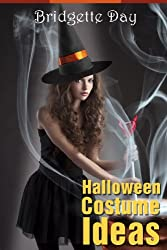 DIY Halloween Costumes Ideas