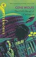 The Fifth Head of Cerberus (S.F. Masterworks)