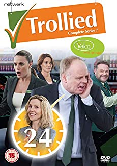 Trollied - Complete Series 7