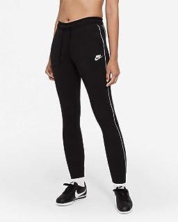 Nike Women's W NSW Jogger Mlnm FLC Mr Pants