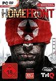 Homefront [Software Pyramide]