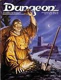 Dungeon Adventures Magazine No 54 (Bi-Monthly Magazine)