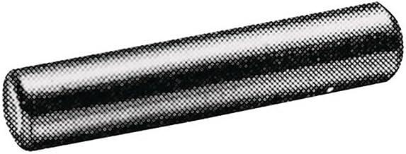 Vloerdragers 215124 Lengte 24 mm voor 5 mm gatenrijen