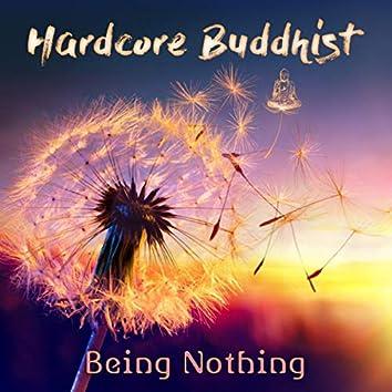 Being Nothing