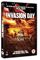 Invasion Day [DVD] [Import]