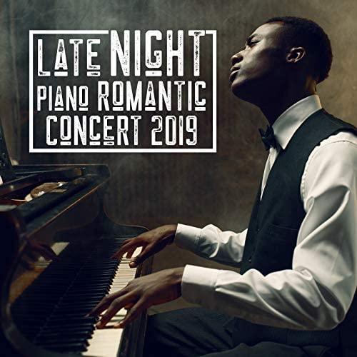 Romantic Piano Music Masters, Romantic Love Songs Academy & Parisian Piano Music Zone