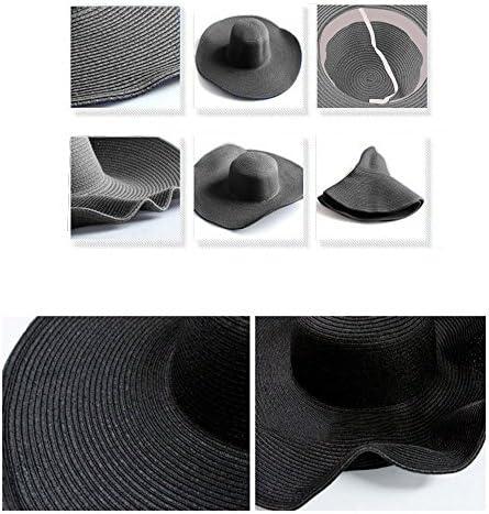 Big floppy beach hats _image2