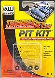 Round 2 AW Thunderjet 500 Pit Kit RDZ00103 by ROUND 2, LLC. RDZ