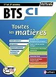 BTS Commerce international - Toutes les matires - 2020 (15)