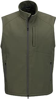 Men's Icon Softshell Vest