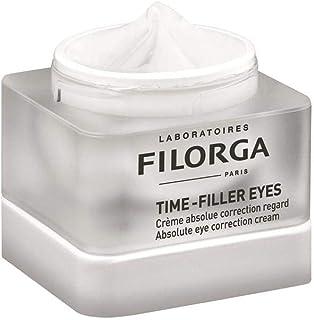Filorga Time-Filler eyes eye Contour Cream 15ml