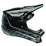 Ride100percent Aircraft DH Helmet MIPS-Raw 2-SM
